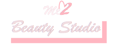 me2 beauty studio